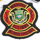 firefighter patch exchange